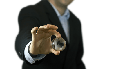 En AOB Auditores estamos especializados en la realización de informes de auditoria de compras Due Diligence