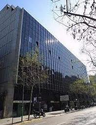 Auditores Barcelona