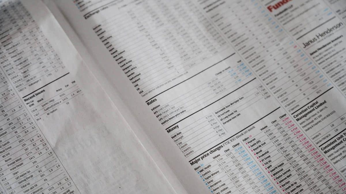 Coste de una auditoria de cuentas anuales