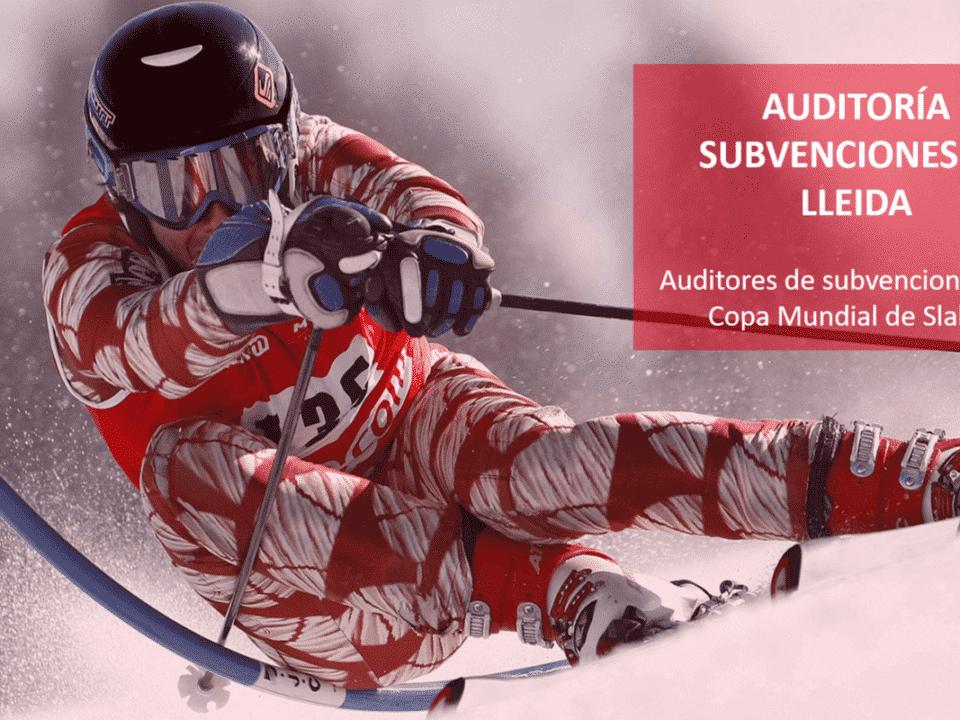 auditores-subvenciones-lleida-copa-slalom-960x720 Blog Auditores de Cuentas
