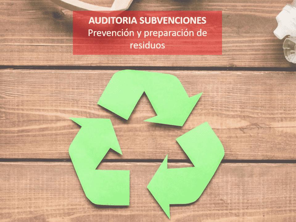 subvenciones-preparacion-residuos-960x720 Blog Auditores de Cuentas