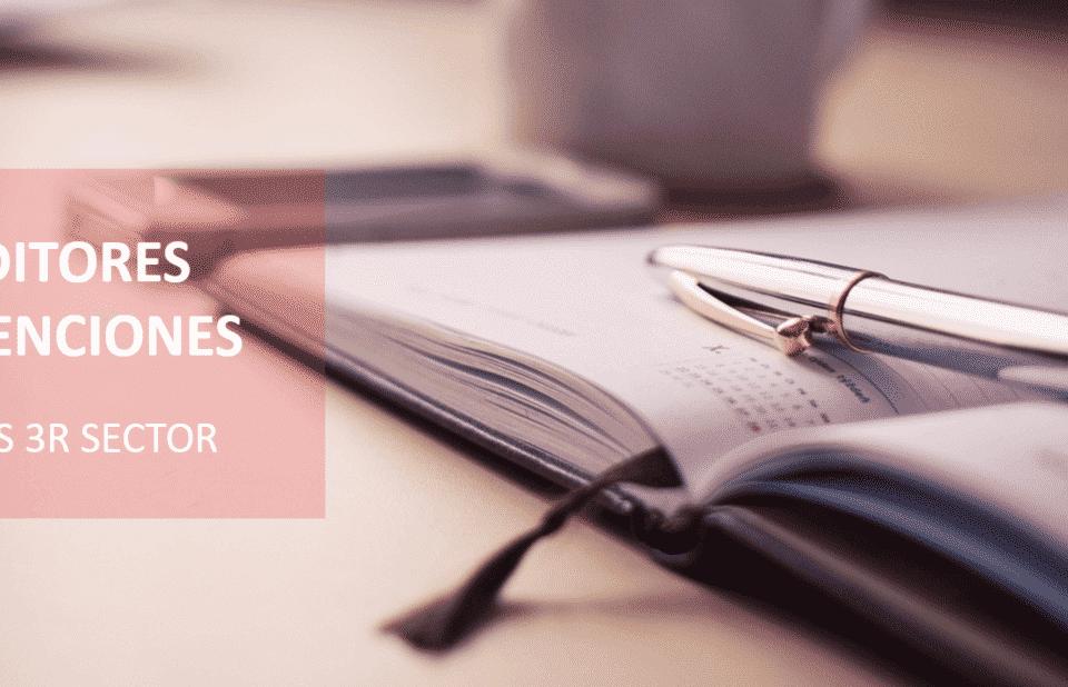 auditores-subvenciones-tercer-sector-960x618 Blog Auditores de Cuentas
