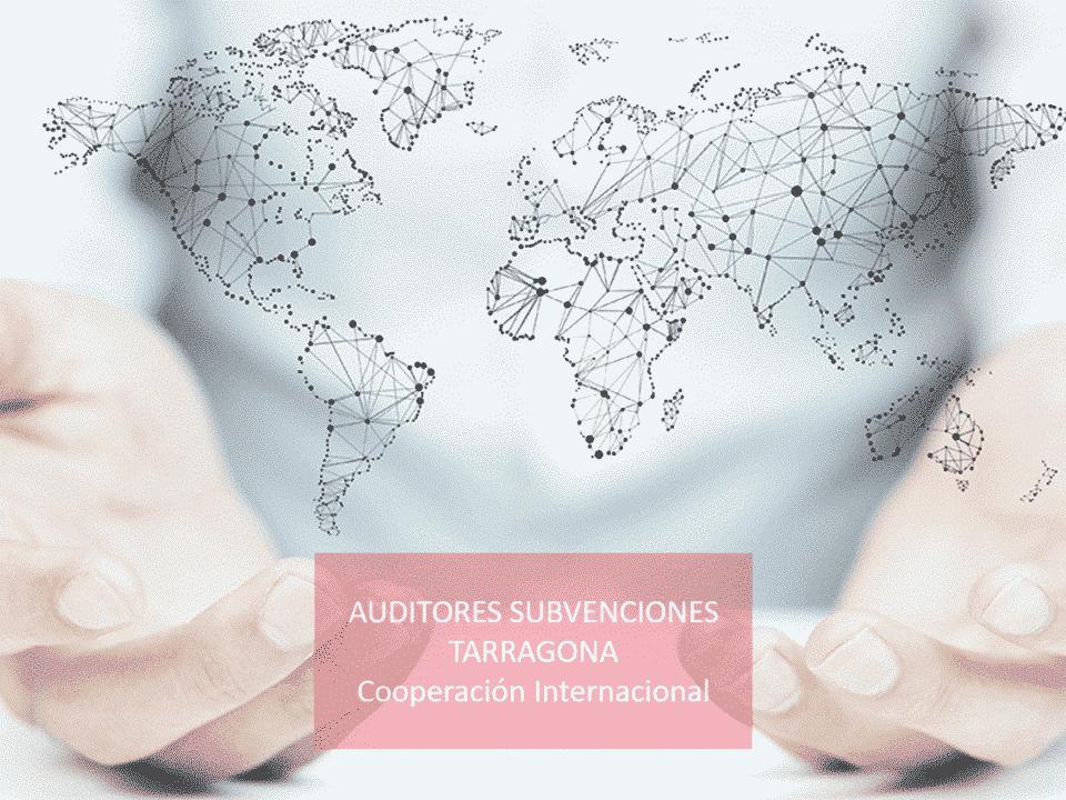 auditores-tarragona-cooperacion-internacional-960x720 Blog Auditores de Cuentas
