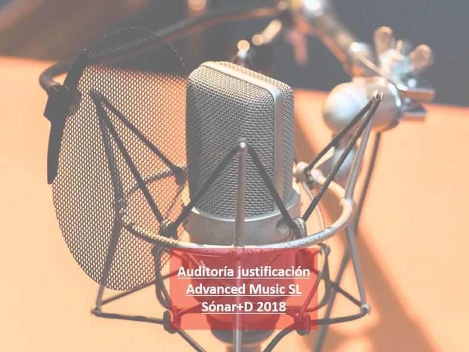 auditoria-academia-catalana-musica-960x720 Blog Auditores de Cuentas