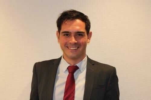sergio-bravo-auditor-roac-oficial Audit Team