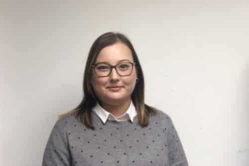 trini-lucena-auditora-roac Audit Team