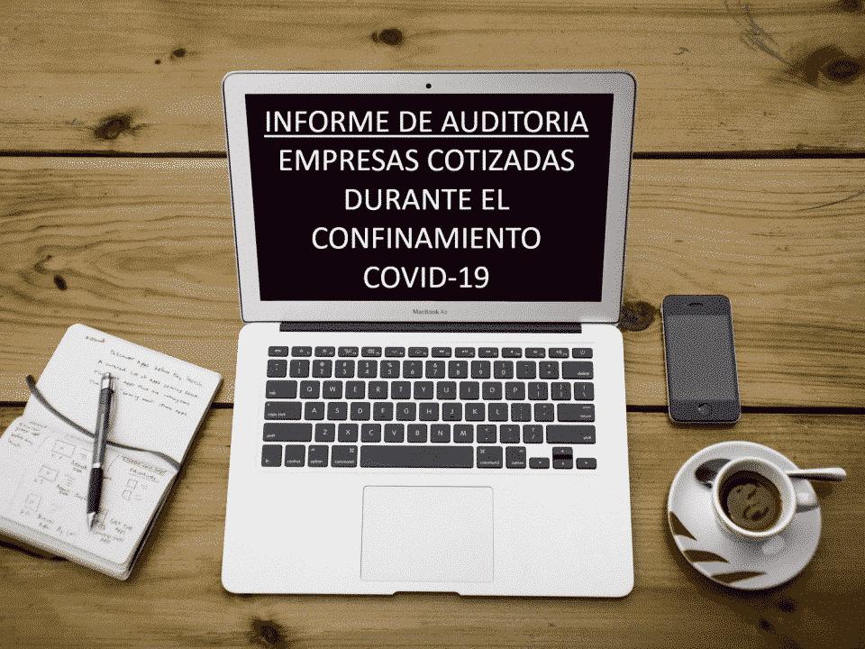 auditoria-empresas-cotizadas-covid-19-960x720 Blog