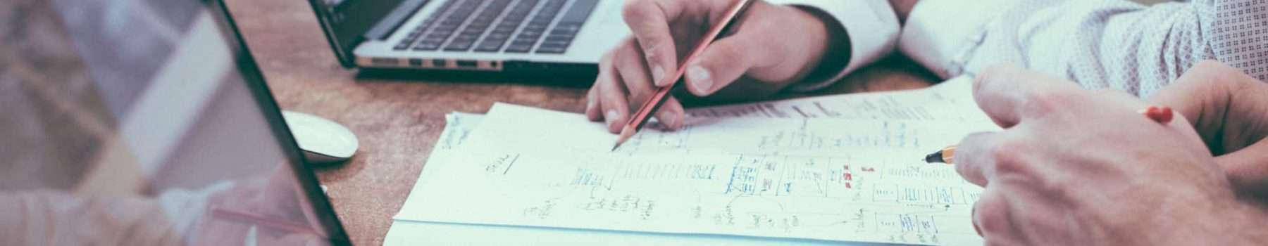 funciones-auditor-de-cuentas-1800x350 Funciones del auditor de Cuentas