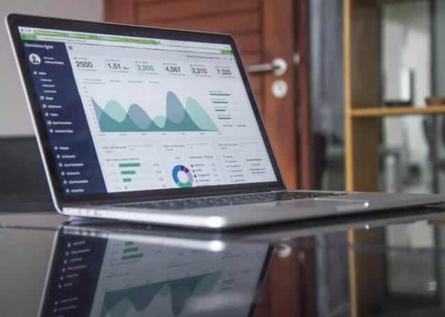 auditoria-asociaciones Auditoría Asociaciones